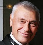 Игорь Пышкин